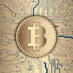 Bitcoin_Kryptowährungen